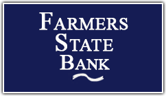 Farmers State Bank Logo